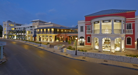 General Contracting - Limegrove panorama edit